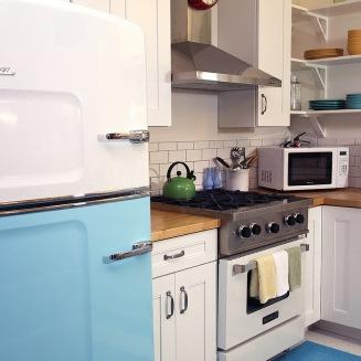 Beachcruiser-prorange-kitchen1