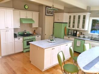 grn-retro-kitchen11