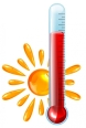 heat thermometer_0