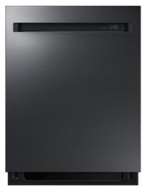 dishwasherdacor