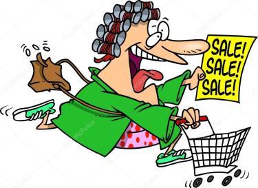 depositphotos_13916554-stock-illustration-cartoon-sale-shopper