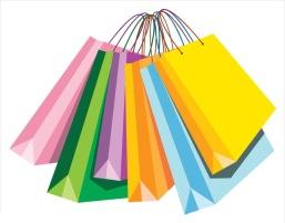 shopping_bags03