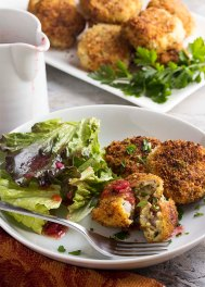 turkey-stuffing-croquettes-4
