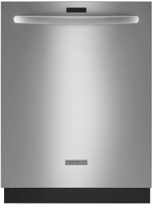 stainless-steel-kitchenaid-built-in-dishwashers-kdtm354dss-64_1000
