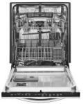 stainless-steel-kitchenaid-built-in-dishwashers-kdtm354dss-e1_300