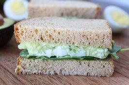 Avocado-Egg-Salad-7