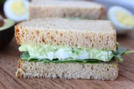 Avocado-Egg-Salad-7