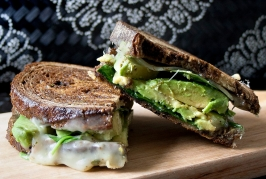 avocado-grilled-cheese-submission