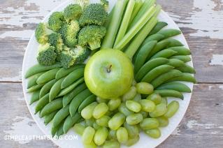 healthy-earth3