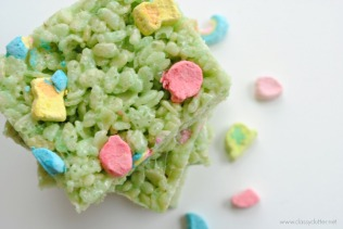 Lucky-Rice-Krispie-Treats-2