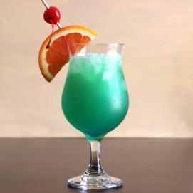 shamrock-juice-cocktail-2-600x600