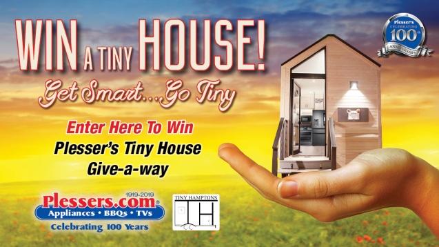 42703_Tiny_House_1080x608_01193.jpg