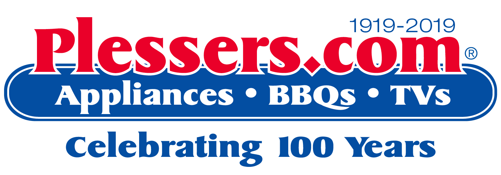 Plesser's Appliance Blog